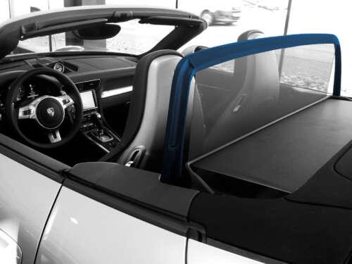 Pbt Automotive 02 Car