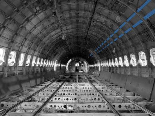 Pbt Aviation 01
